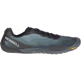 Merrell Vapor Glove 4 Schoenen Dames, zwart/petrol
